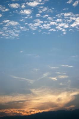 Wolken: Wolken 10 - Kostenlose Fotos | DESIGNERZONE.DE