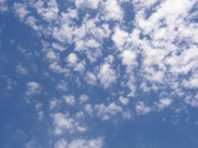 Wolken: Wolken 35 - Kostenlose Fotos | DESIGNERZONE.DE