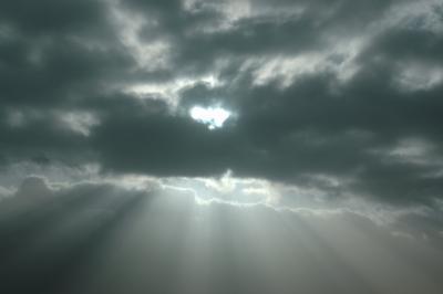 Wolken - Kostenlose Fotos | DESIGNERZONE.DE