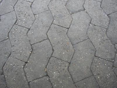 Pflaster formen